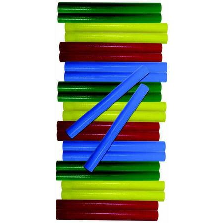 Rhythm Band Instruments, Rhythm Rounders, Set of 24