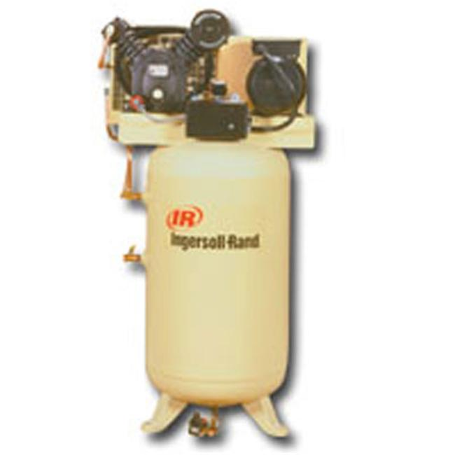 Ingersoll Rand IRTC2475N7. 5FP Type 30 Fully Packaged - 2...