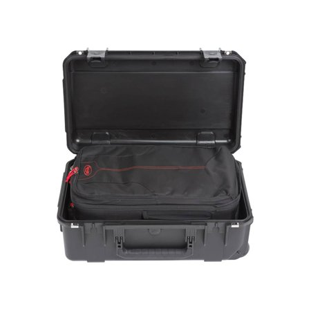 SKB iSeries 2011-7 Think Tank Photographer & Videographer Camera Backpack Case - image 2 of 9
