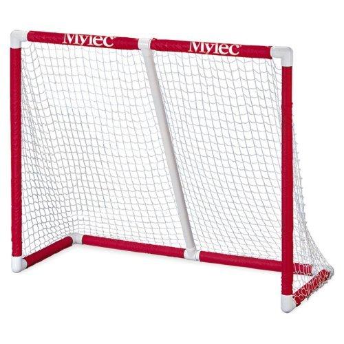 Mylec All Purpose Folding Hockey Goal