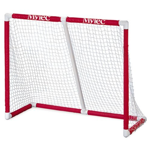 Mylec All Purpose Folding Hockey Goal