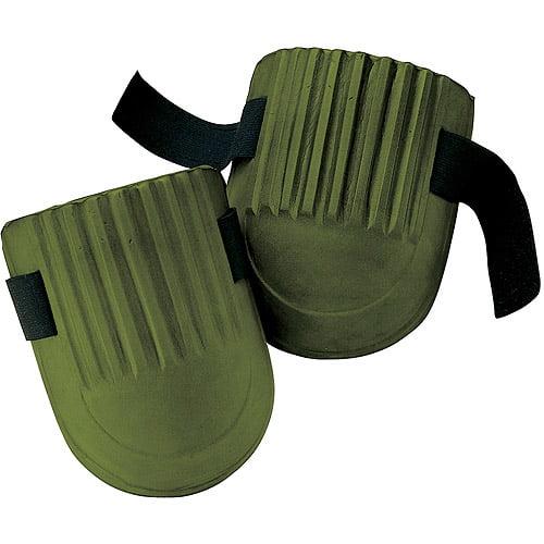 Fiskars Ultra-light Knee Pads