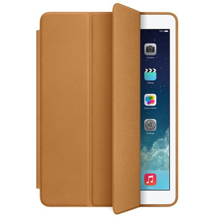For iPad Pro 10.5