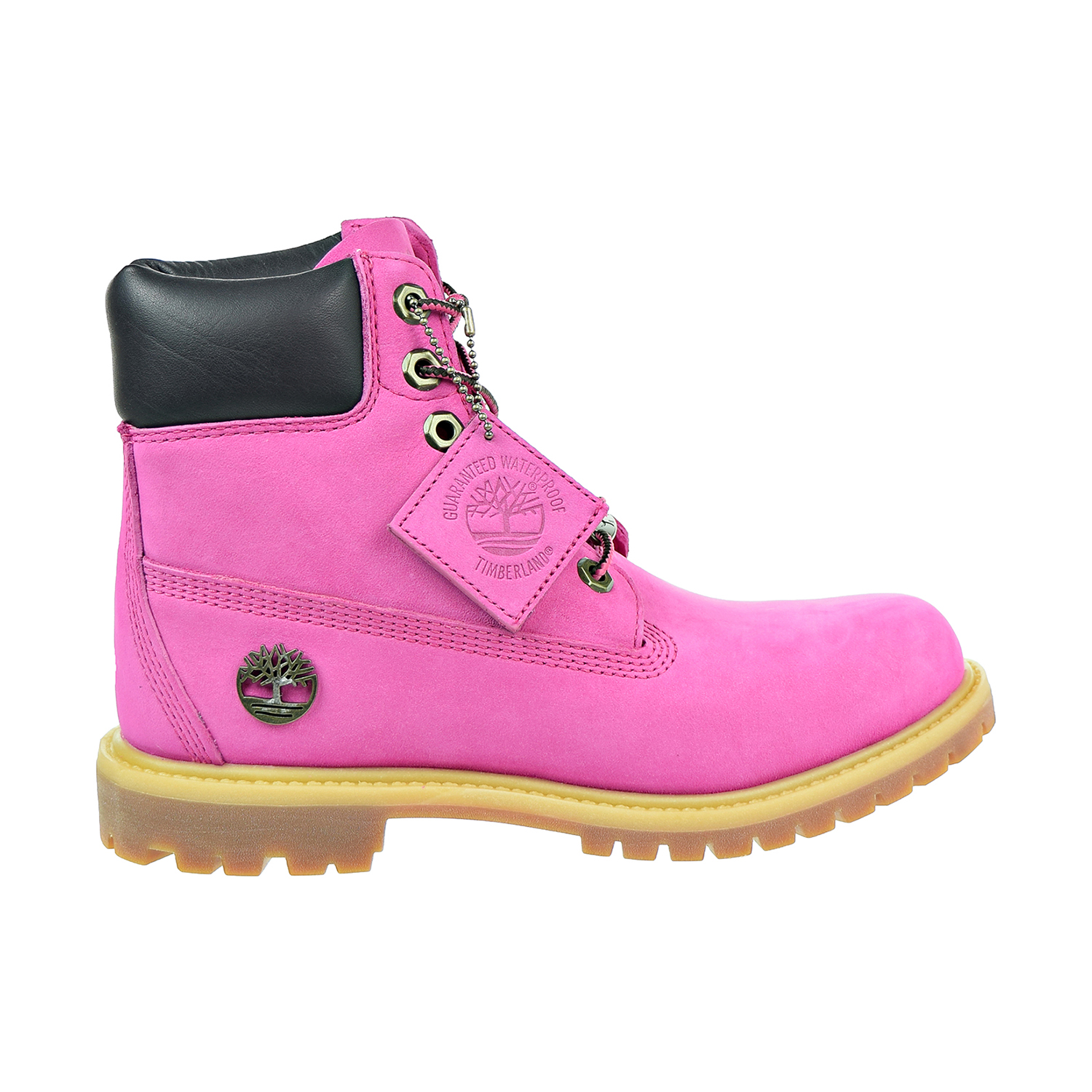 Click here to buy Timberland 6 Inch Women