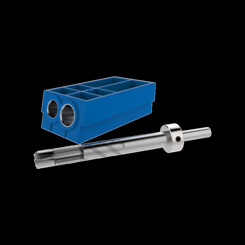 Kreg KPCS Custom Pocket Hole Plug Cutter