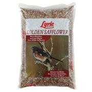 Lyric Golden Safflower Seed - 5 lb.