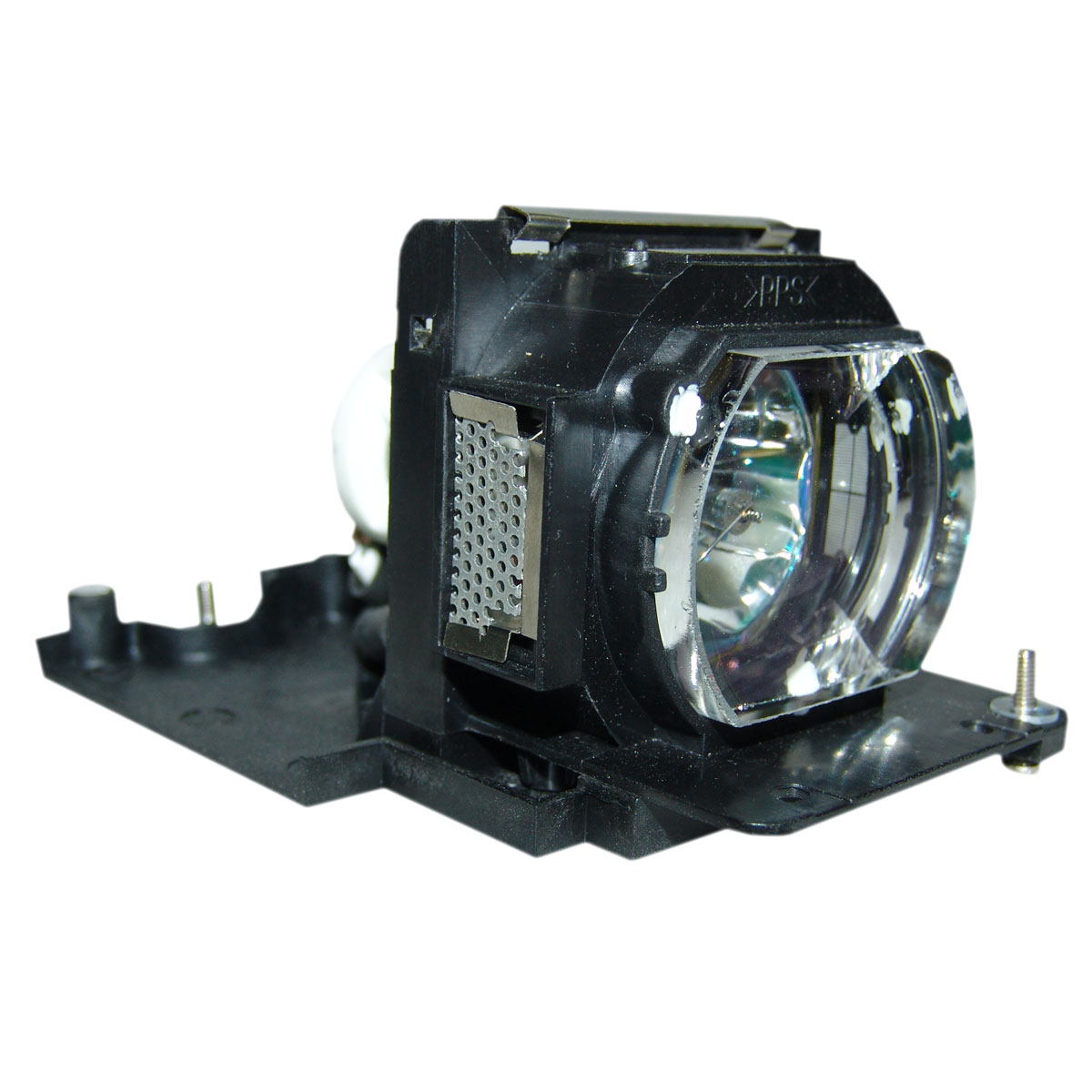 Geha 60-270594 Compatible Projector Lamp Module