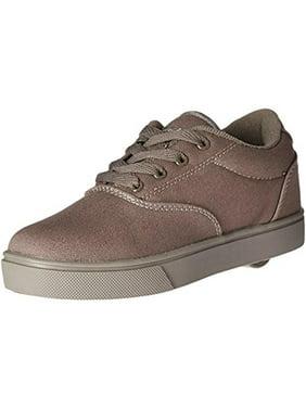 a94f977d3131 Product Image Heelys Boys Launch Canvas Skate Shoes