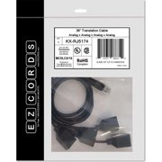 Mcslc8/16 Ns700 Translation Cable
