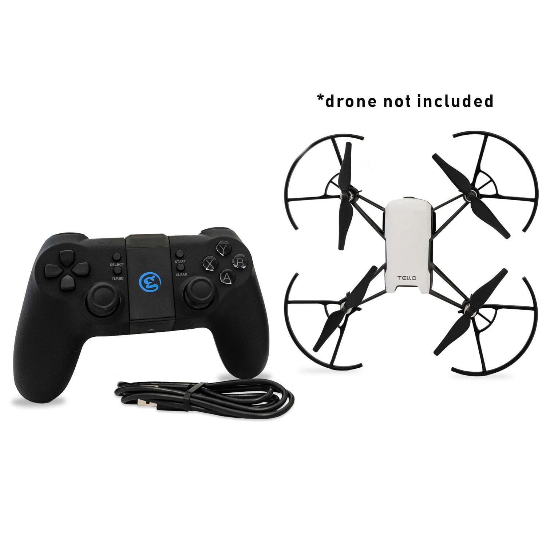 DJI Tello Drone Remote Control By Deco Gear