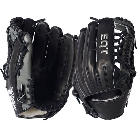 Adidas Eqt Series 12 5  Baseball Glove