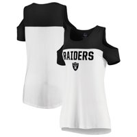 43ad2557 Oakland Raiders T-Shirts - Walmart.com