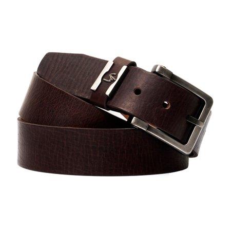 Para estrenar 0fa6a fce15 Velez Genuine Leather Belt for Men Correa Cinturones Cuero de Hombre