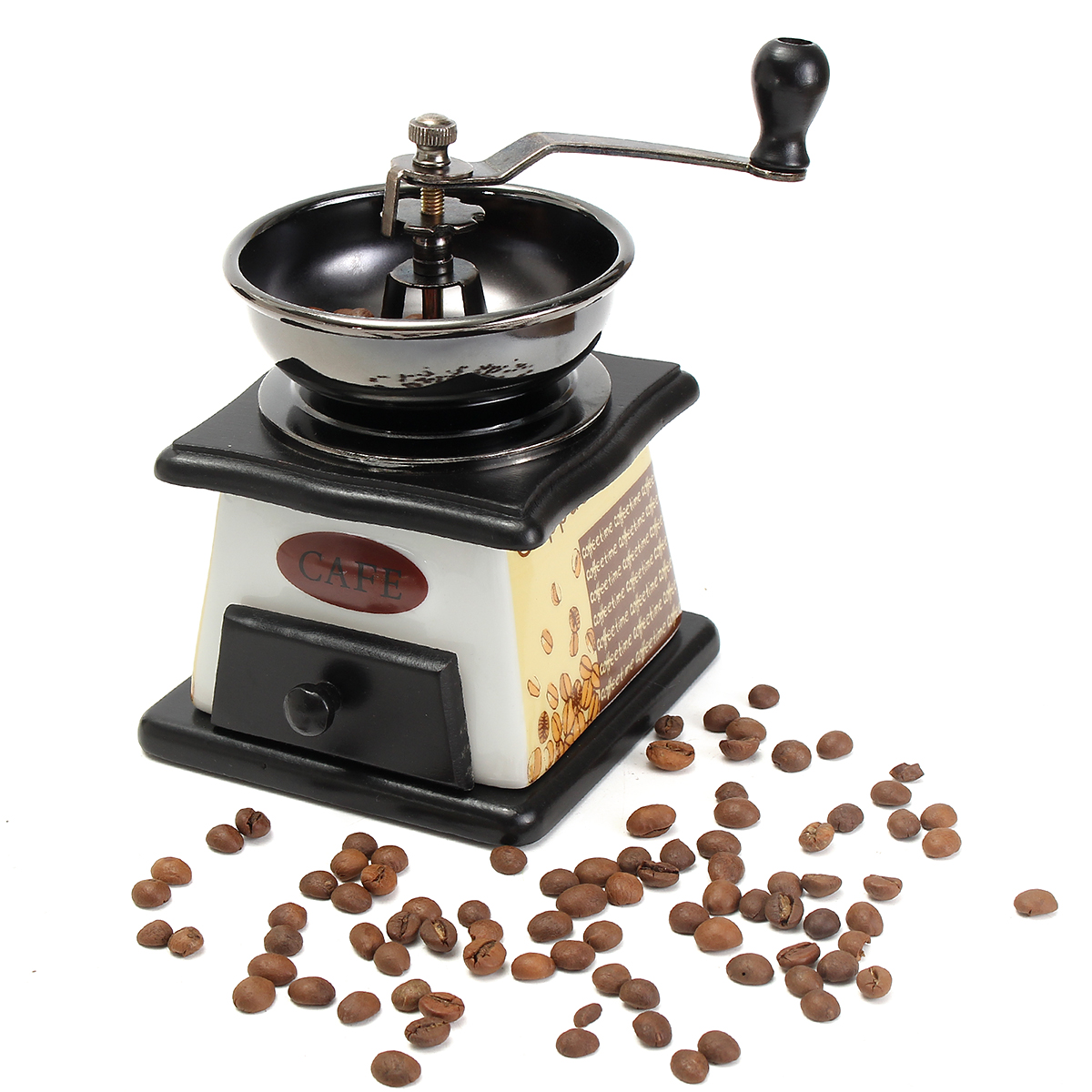 walmart grinder machine