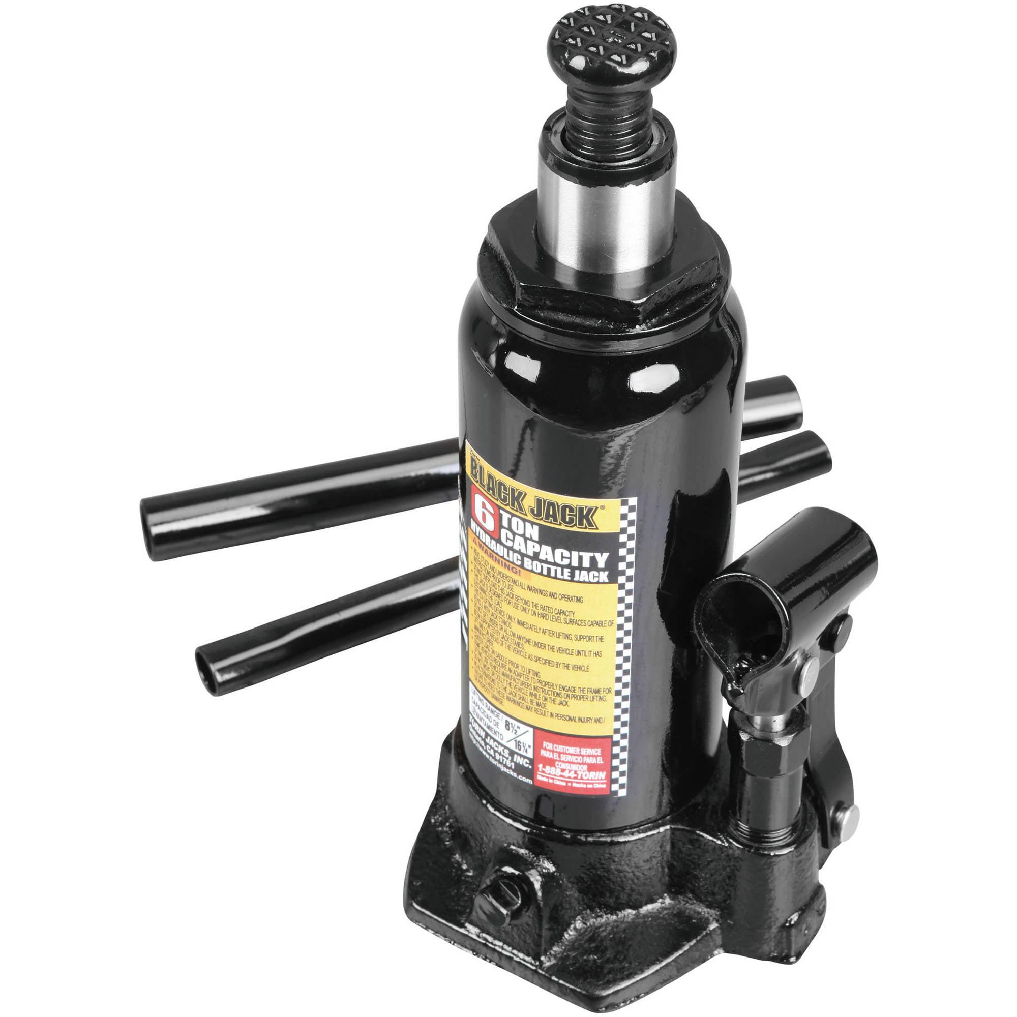 4 Ton Torin Jack Parts Diagram Best Secret Wiring Bottle Images Gallery