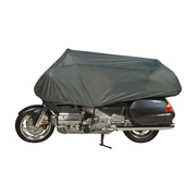 GUARDIAN TRAVELER MOTORCYCLE COVER SP (SPORT BIKES)