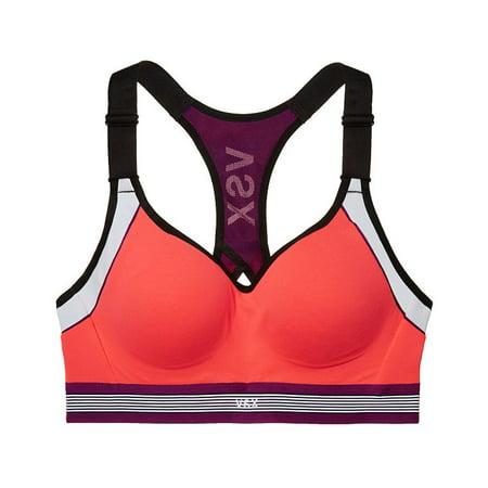 e0226abe67702 Victoria s Secret - Victoria s Secret VSX The Incredible Sports Bra -  Walmart.com