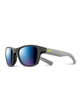 Julbo Reach Junior Spectron 3Cf - Black/Gray Sunglasses