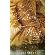 The Mark of the King (Paperback)