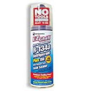 048168031542 Upc Super Seal Spray On Duct Tape Upc Lookup