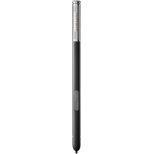 Review Samsung Stylus – Gray – Smartphone Device Supported Before Special Offer Ends
