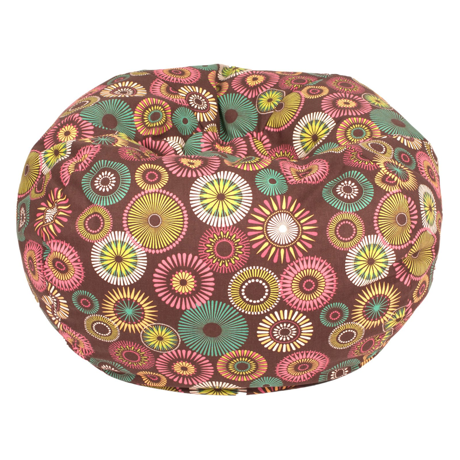 Small/toddler Cotton Bean Bag With Starb