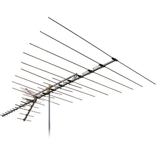 RCA 100 Mile Outdoor Antenna