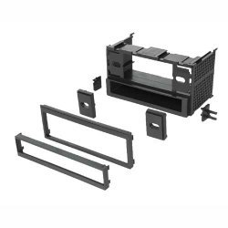 Best Kits BKTOYK997 Toyota Universal 1980-04 Dash (Best Reloading Press Kit)