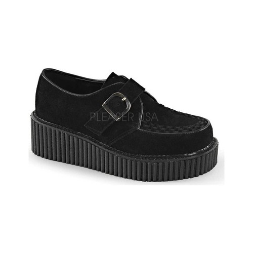 Women's Demonia Creeper 118 Creeper by PleaserUSA