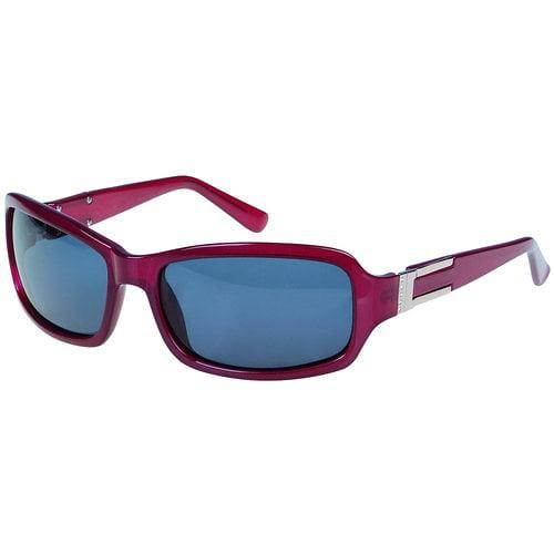 Christie Brinkley New York Sun Sunglasses