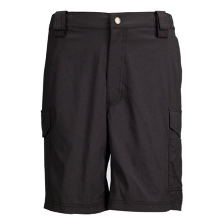 Tactical 5.11 Men Patrol Shorts 5.11 Tactical Canvas Shorts