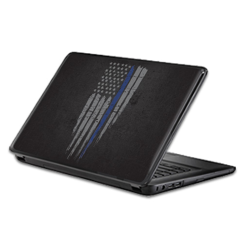 """Universal Laptop Skin for all 13"""" Acer Apple Hp Dell Asus ..."""