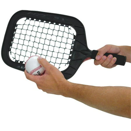 Image of Accubat Fielding Training Paddle