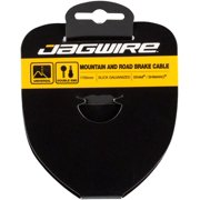 Jagwire Sport Brake Cable Slick Galvanized 1.5 x 1700mm SRAM/Shimano Mountain/Road