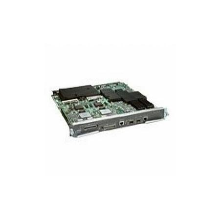 UPC 882658059490