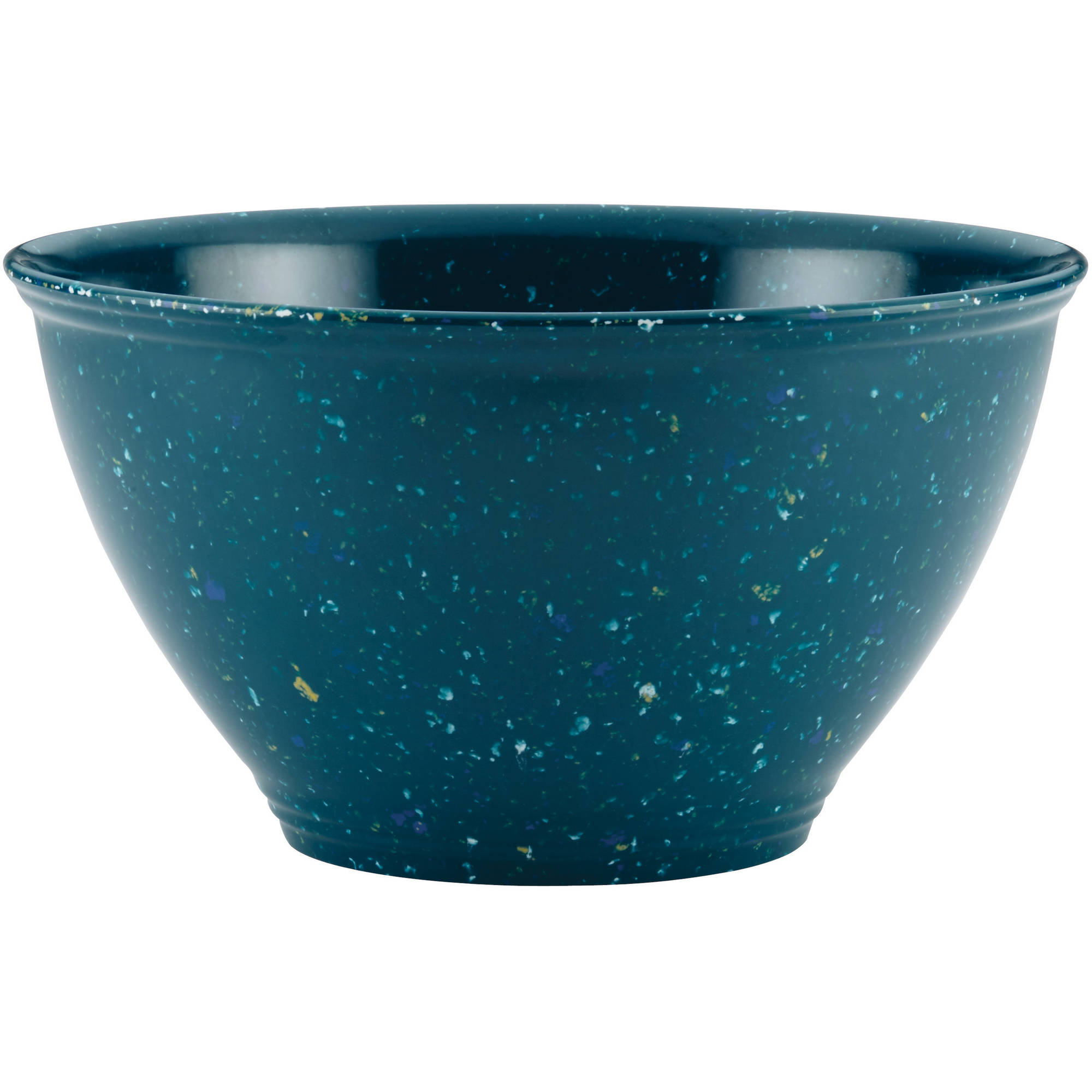 Rachael Ray Kitchenware Garbage Bowl