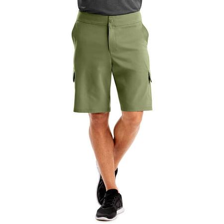 - Sport Men's Utility Cargo Shorts