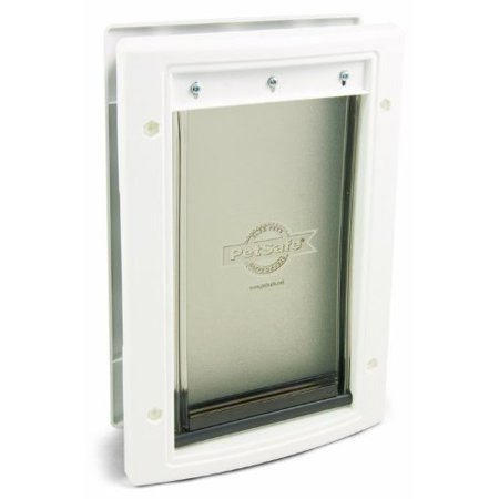 PetSafe Freedom™ Dog and Cat Door Replacement Flap, X-Large, 13 5/8