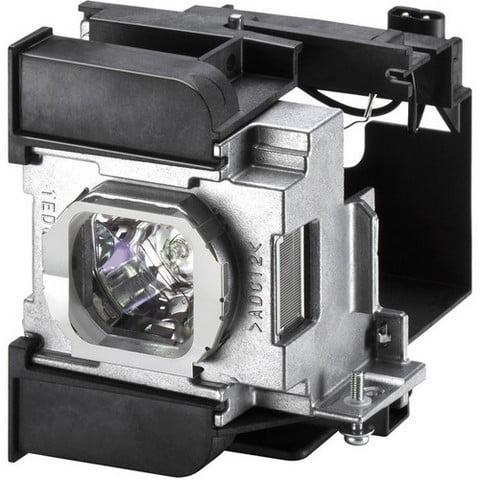 Ushio Panasonic Projector Lamp PT-AE7000U