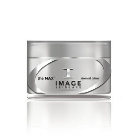 Image Skincare The Max Stem Cell Facial Cream  1 7 Oz