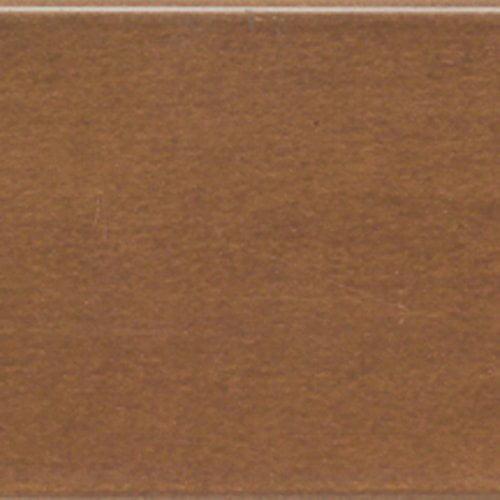 Breezewood 72W in. Wood Tones Traditional 2 in. Room Darkening Window Blind