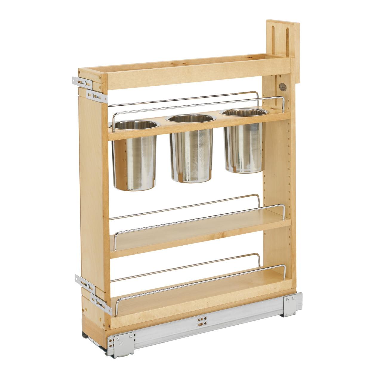 1 Pcs freezer//fridge thermometer for food storage temperature measurement BS/&T