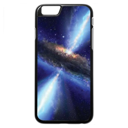 iphone 6 case black hole
