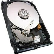 2TB SATA 7.2K RPM 6GBS 64MB LFF DISC PROD RPLCMNT PRT SEE NOTES