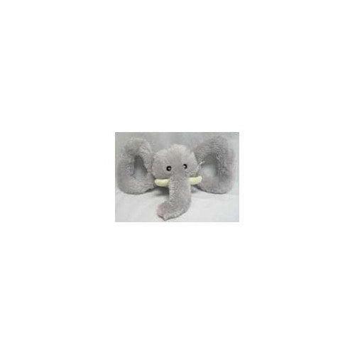 043105 Tug a Mals, Elephant, Medium