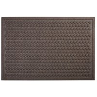 Mohawk Home Impressions Doormat Rug