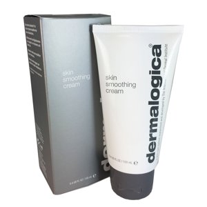 Dermalogica Skin Smoothing Cream, 3.4 oz (100 ml)