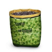 Roots Organics Hydroponic Gardening Coco Fiber-Based Potting Soil