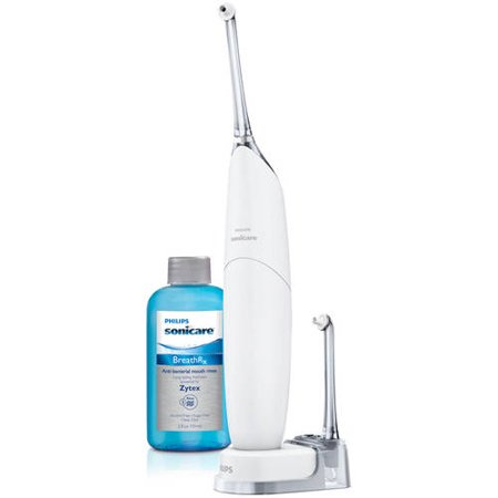 Philips Sonicare Airfloss Ultra Rechargeable Electric Flosser - HX8331/11