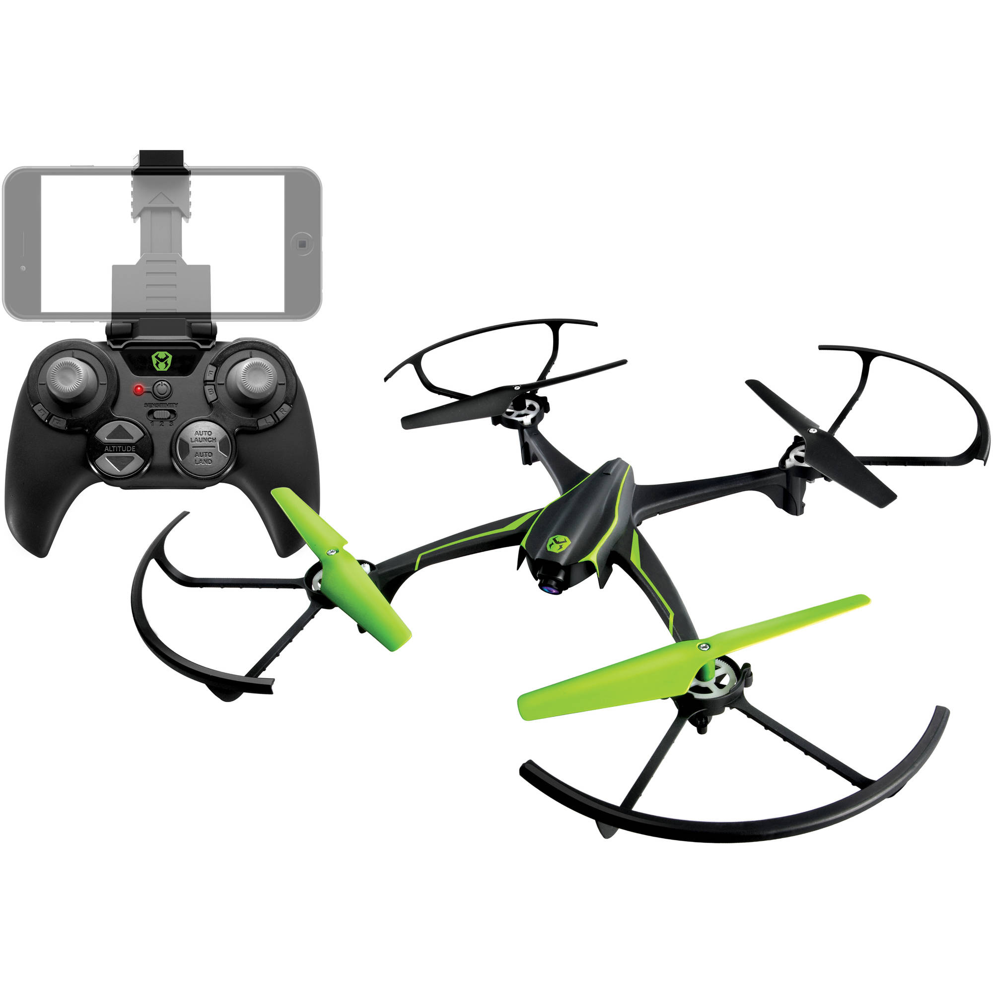 13ee0497 752a 4dd5 9047 eb52de99d257_1.1ba9e14afb353ce58710a1ab4527704f sky viper 2016 v2400 hd streaming video drone walmart com Drone with Camera at soozxer.org